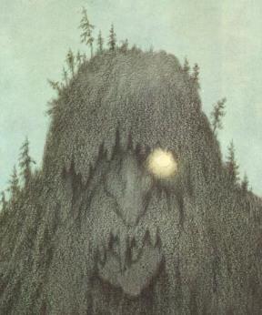 skogstroll-theodorkittelsen
