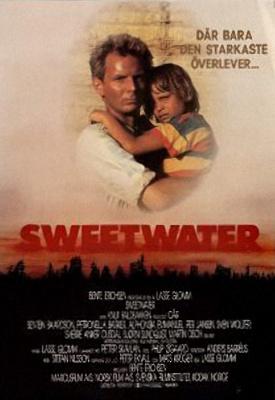 sweetwaterstill04