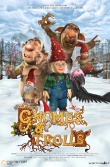 gnomes poster 2