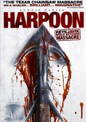 HarpoonDVD
