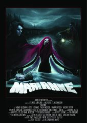 marianne poster