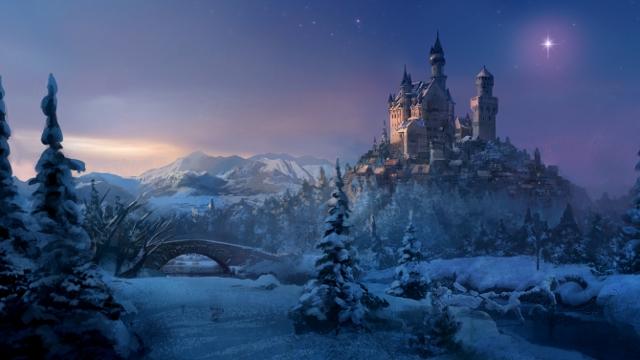 december 2011 the nordic fantasy movie site. Black Bedroom Furniture Sets. Home Design Ideas