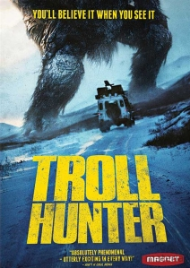 troll-hunter-poster