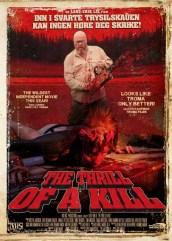 thrill kill dvd cover