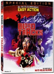 bloodtracks dvd2