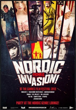 nordic genre invasion small