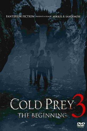 coldprey3 (8)