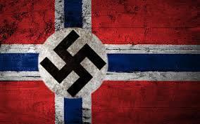 kiil-skrekk2014-flagg