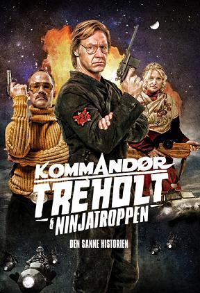 ninjatroppen-small