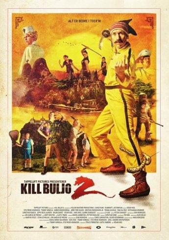 nordicfantasy.info-killbuljo2-poster2