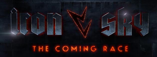 ironsky2 logo2