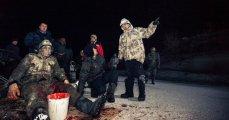 nordicfantasy.info-deadsnow2-7