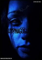 hypnogogia poster 2