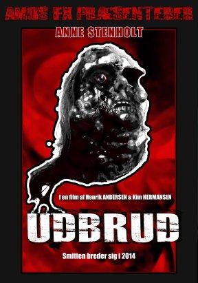 udbrud_outbreak_1