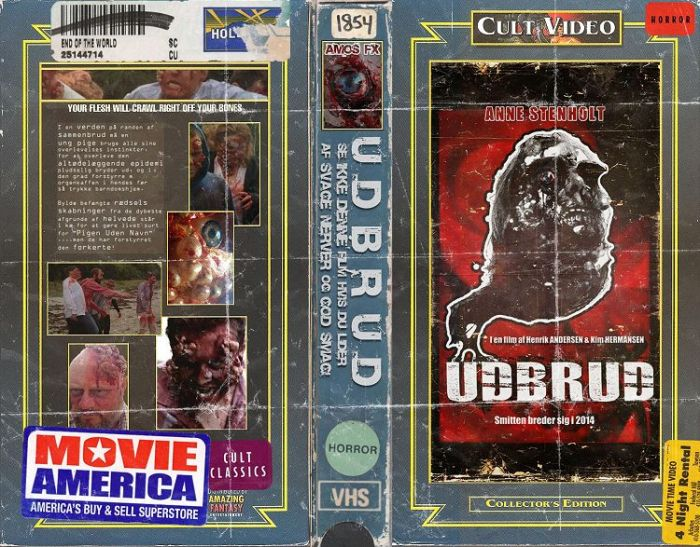 udbrud_outbreak_5