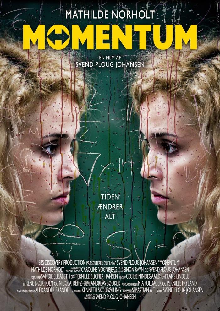poster-momentum