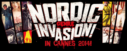 nordicgenreinvasion2014