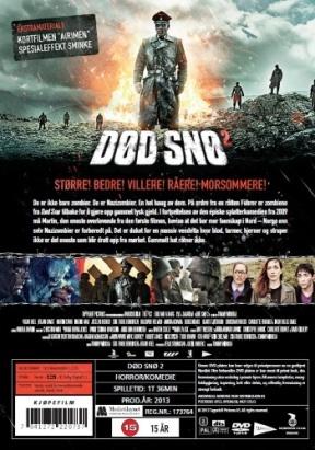 dødsnø2-dvd-back