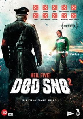 dødsnø2-dvd-front