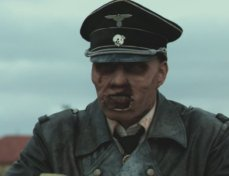 deadsnow2-still-10