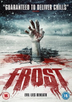 frost-cover