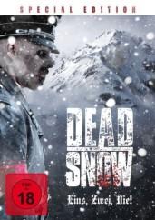deadsnow1-dvd-uk