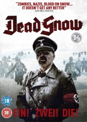deadsnow1-dvd
