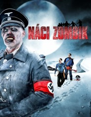 deadsnow1-hungarianposter