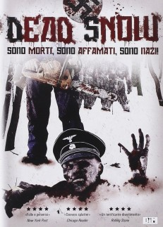 deadsnow1-italiandvd