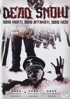 deadsnow1-italiandvd