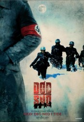 deadsnow1-norwegianteaserposter2