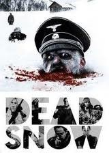 deadsnow1-norwegianteaserposter3