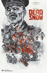 deadsnow1-PhantomCityCreative-from-TorontoAfterDarkFilmFestival