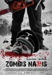 deadsnow1-spanish