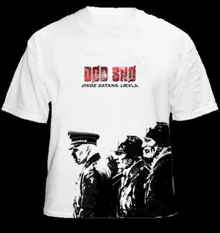 deadsnow1-tshirt1