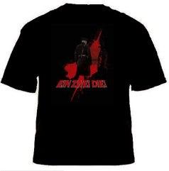 deadsnow1-tshirt2