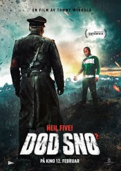 deadsnow2-norwegianposter