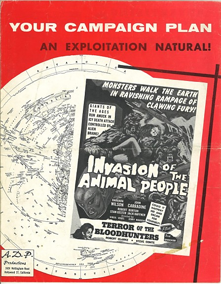 www.nordicfantasy.info-spaceinvasioninlapland-02
