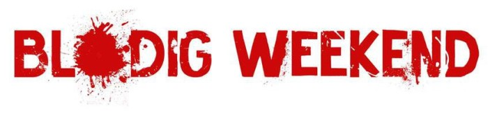 blodigweekend2014