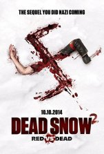 deadsnow2-usteaserposter