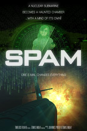spamposter