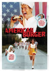 americanburgerposter