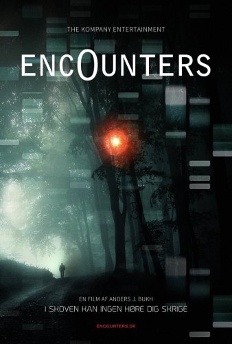 encountersposter2