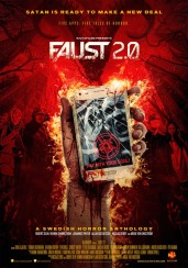 faust2.0-poster