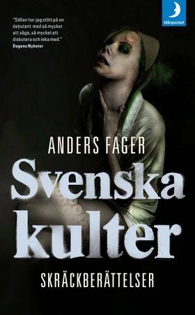 svenska-kulter-fager-anders