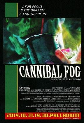 cannibalfogposter1