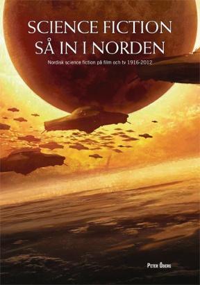 sciencefictionsaininorden_fram