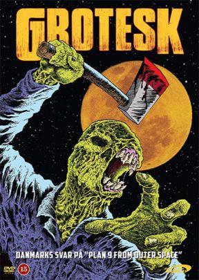 grotesk-dvd-front