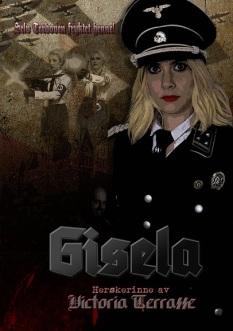 gisela-dvd-poster
