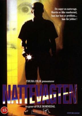 Nattevagten1994poster